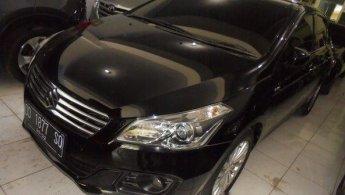 Suzuki Ciaz 1.4 2013 Dijual