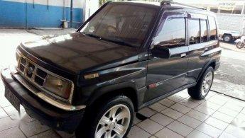 Suzuki Escudo JLX 1992