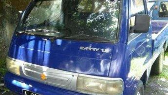 Suzuki Futura 2006