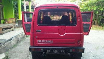 Suzuki Jimny 1985
