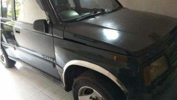 Dijual Suzuki Vitara 1993