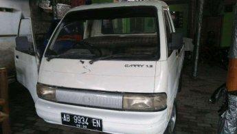 Suzuki Carry Pick Up 1996