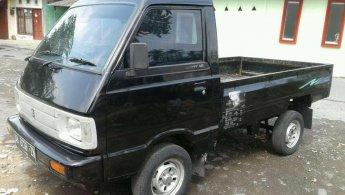 Suzuki Carry 2009