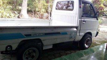 Suzuki Carry Pick Up 1994