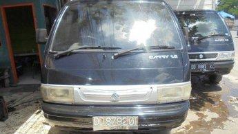 Jual Mobil Suzuki Carry Pick Up 2003