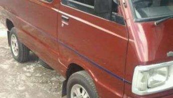 Suzuki Carry DX 1998