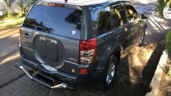 Suzuki Grand Vitara JX 2007