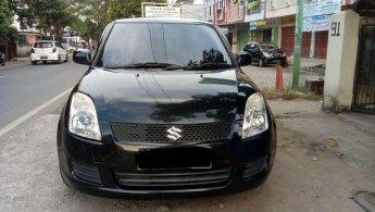 Suzuki Swift ST 2009 dijual