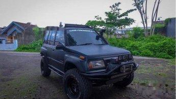 Jual Mobil Suzuki Vitara 1995