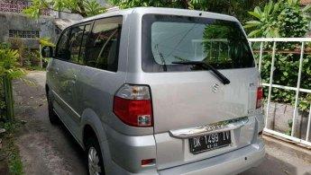 Jual Mobil Suzuki APV 2012