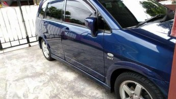 Jual Mobil Suzuki Aerio 2005