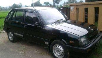 Jual Mobil Suzuki Forsa 1988
