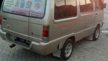 Suzuki Carry FD 1991