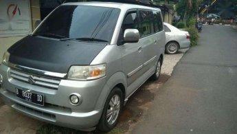 Jual Mobil Suzuki APV 2005