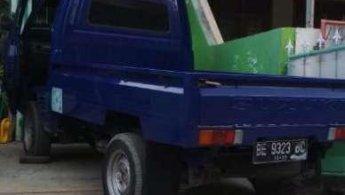 Suzuki Carry Pick Up 2007