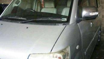 Jual Mobil Suzuki APV 2010