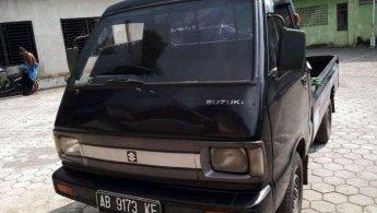 Jual Mobil Suzuki Carry Pick Up 1993