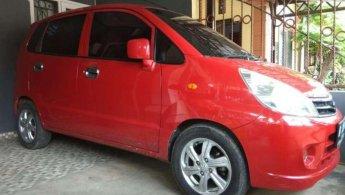 Jual Mobil Suzuki Karimun Estilo 2011