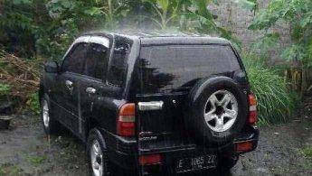 Suzuki Escudo 1.6 2004