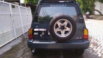 Suzuki Grand Vitara 1992