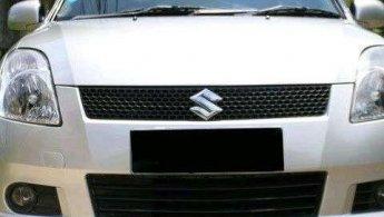 Suzuki Swift GL 2006