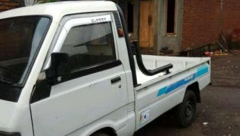 Suzuki Carry 1991
