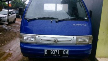 Suzuki Carry Pick Up 2006