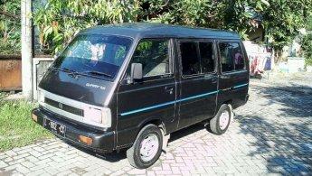 Suzuki Carry 1.5 2000