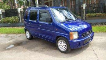 Suzuki Karimun Estilo 2000