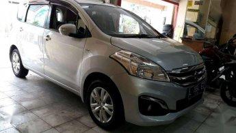 Suzuki Ertiga 1.4 GX 2016