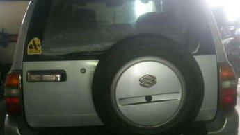 Suzuki Escudo 2.0 2001