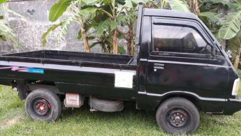 Suzuki Carry 1.0 Pick Up 1995