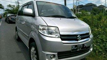 Jual Mobil Suzuki APV GX 2010