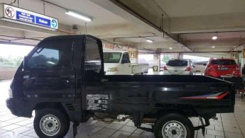 Suzuki Carry Pick Up 2017