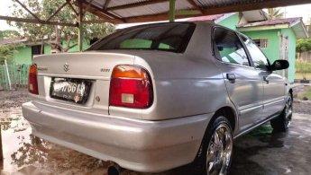 Suzuki Baleno 1997 Dijual
