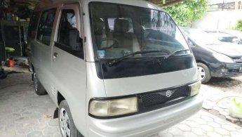 Suzuki Futura 2004