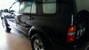 Suzuki Grand Escudo XL 7 2006