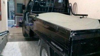 Jual Mobil Suzuk Megai Carry Pick Up 2011