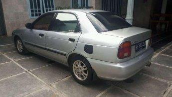 Jual Mobil Suzuki Baleno 2000