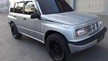 Jual Suzuki Escudo JLX 2000