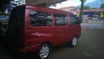 Jual MObil Suzuki Futura 2005