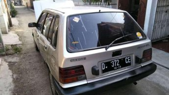 Suzuki Forsa 1987