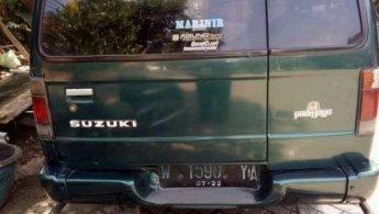 Jual Mobil Suzuki Carry 1995