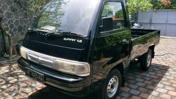 Suzuki Carry 1.5 Pick Up 2009