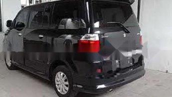 Jual Mobil Suzuki APV SGX Luxury 2014