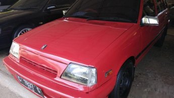 Suzuki Forsa 1.0 1988