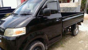 Suzuki APV Pick Up 2013