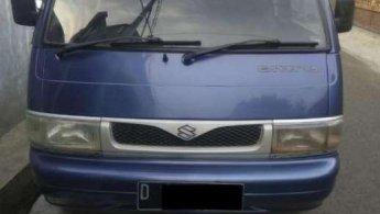 Suzuki Futura 1.5 DRV 2002