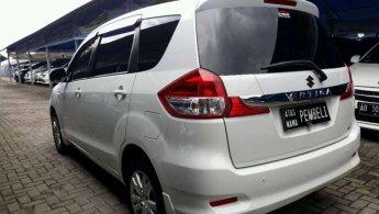Suzuki Ertiga GL SPORTY 2016
