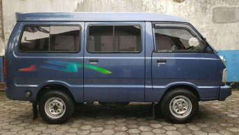 Suzuki Carry 1.0 PV 2005